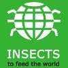 Конференция «Насекомые накормят мир»