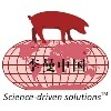 Конференция Leman China Swine Conference