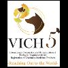 Конференция VICH 5