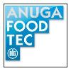 Международная выставка Anuga FoodTec
