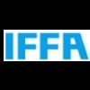 Международная выставка IFFA 2016