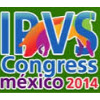 Международный конгресс ветеринаров в области свиноводства IPVS 2014
