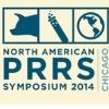 Североамериканский симпозиум по РРСС: новые и экзотические болезни жив