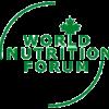 Форум по проблемам питания в животноводстве World Nutrition Forum 2016