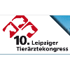 10th Leipzig Veterinary Congress