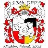 13 Симпозиум Digestive Physiology of Pigs