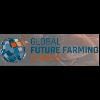 Global Future Farming Summit