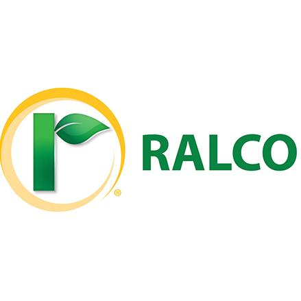 <p>Ralco 1</p>