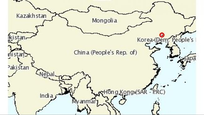 АЧС Китай