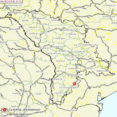 <p>ASF Moldova</p>