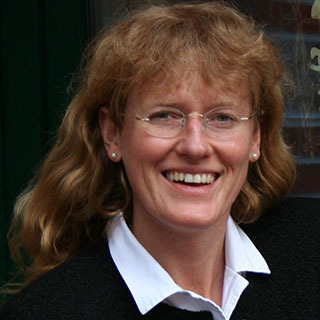 Elisabeth grosse Beilage