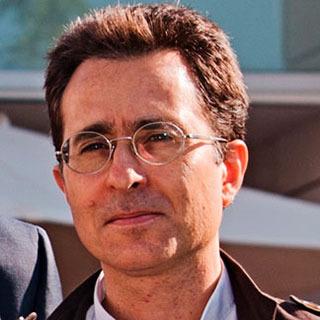Enric Mateu
