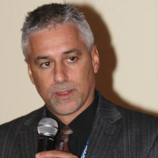 Marcelo Gottschalk
