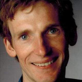 Michael Kleve-Feld