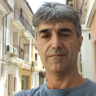 Miquel Forcadell Silvestre