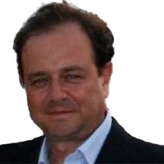 Raúl Sánchez Sánchez