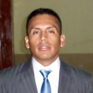 Edison Merino