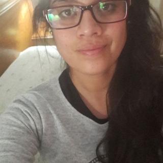 MarianaPrieto