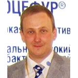 biryukov