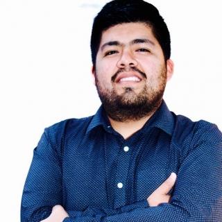 Jose A. Suarez