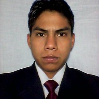 Felix Collantes