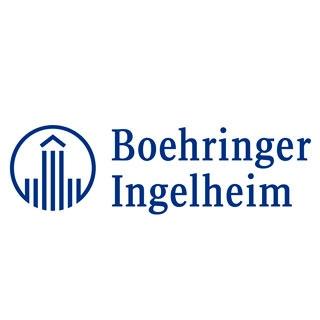 Boehringer In.