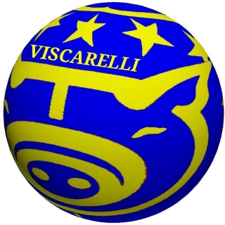 M.Viscarelli